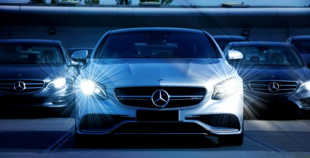 Virtual Assistants for Car Dealers